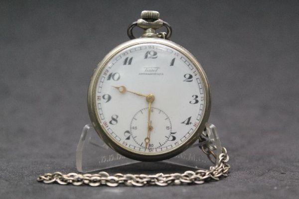 3e97d12bdf5 Relógio  Bolso