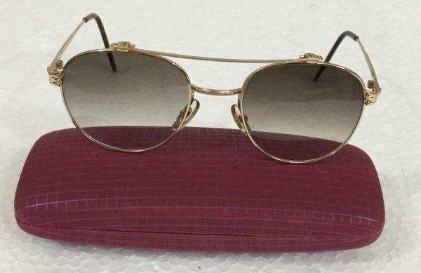 6537df559a517 Óculos de sol Ray Ban Caçador da década de 80 em acetat