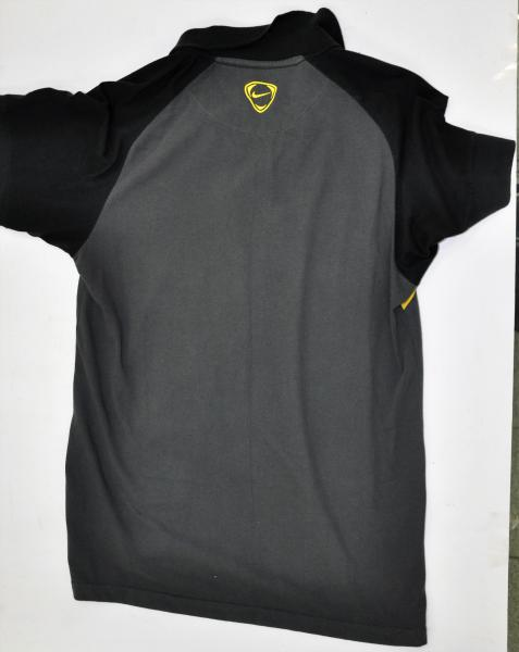 Camisa polo da CBF 081f06bd12198