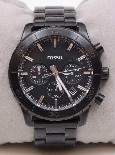 bb2e8e70c51 Magnífico Relógio de pulso CHRONOGRAPH