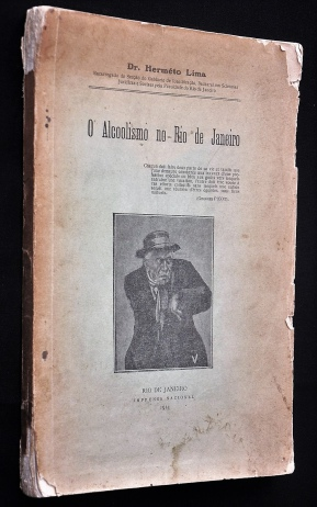 V Leilão Acervo de Livros - livros raros, autografados - diversos temas