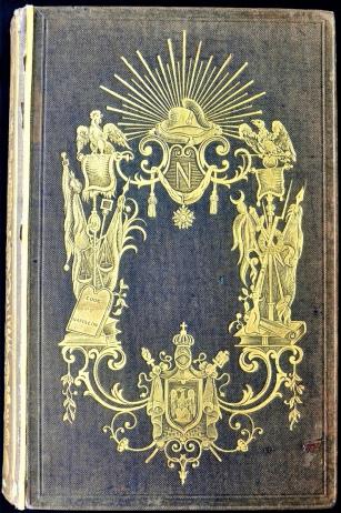 II Leilão Biblioteca Bibi Ferreira e outros comitentes - Livros raros, autografados e 1as edições