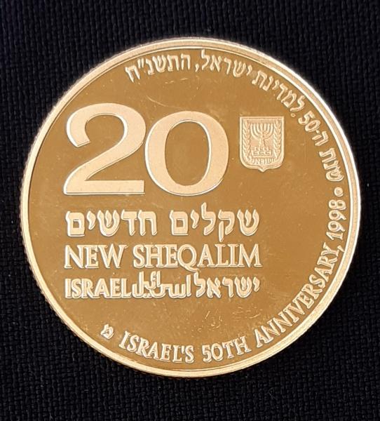 XXI Leilão Colecionismo - numismática, música, livros, militaria, esporte, objetos diversos