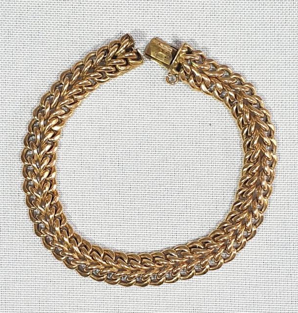 XXXII Leilão de Joias Pomo de Ouro